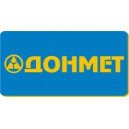 Донмет, г. Краматорск
