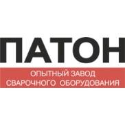 ОЗСМ имени Е. О. Патона