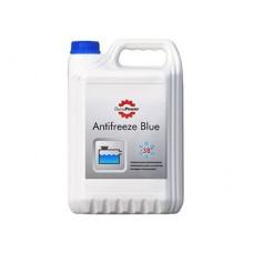 Антифриз DynaPower Antifreeze Blue