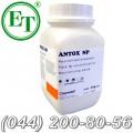 Нейтрализующая жидкость ANTOX NP
