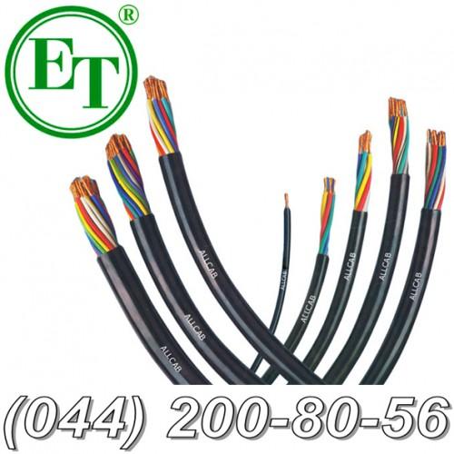 кабель кпсэнг а frlsltx 2х2х1 цена