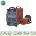 Сварочный полуавтомат MIG-350 (J1601)