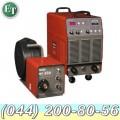 Сварочный полуавтомат MIG-500 (J06)