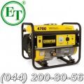 Электрогенератор бензиновый YK4700 DC