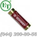 Клапаны газовые огнепреградительные КОГ- 6, КОГ- 9