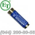 Клапаны кислородные огнепреградительные КОК-6, КОК-9