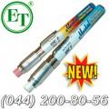 Термоиндикаторные карандаши Thermomelt ® Heat Stik ®