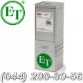 Электроды Fleetweld 5P (банка 22,7 кг)
