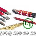 Сварочные электроды ZIKA Z-7 Ø 3,2 мм (УОНИ-13/55) для низколегированной стали